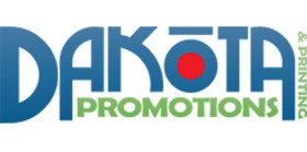 Dakota Promotions & Printing, LLC