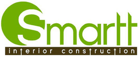 Smartt Interior Construction