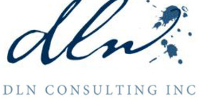 DLN Consulting