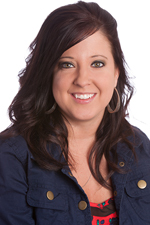 Tina Neibauer - Basin Electric Power Cooperative