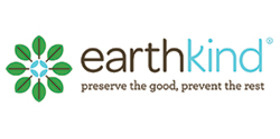 Earth-Kind, Inc.