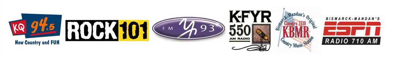 Clearchannel Radio
