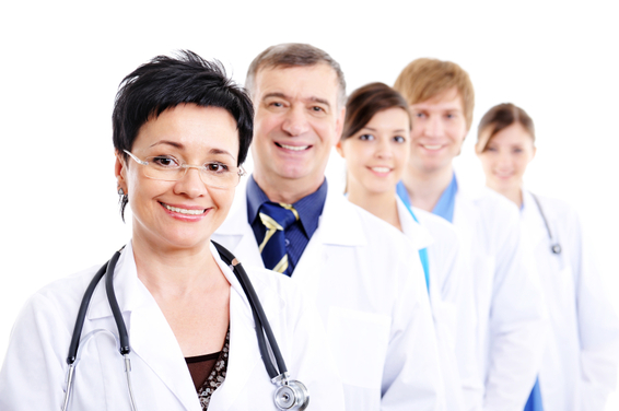 locum tenes is a great choice