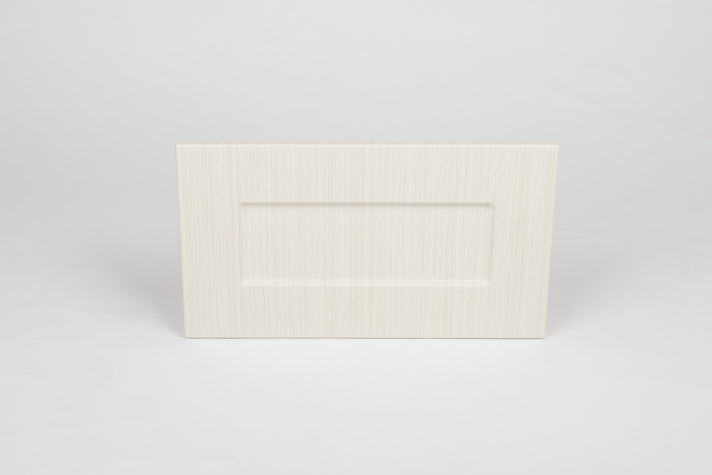Shaker-Style Drawer Front