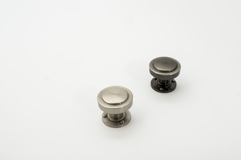 Classic Knob Collection