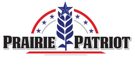 Prairie Patriot Firearms Training LLC