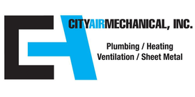 City Air Mechanical
