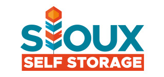 Sioux Self Storage