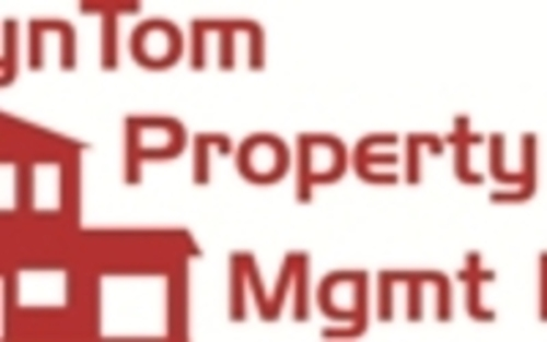 CynTom Property Management Inc.