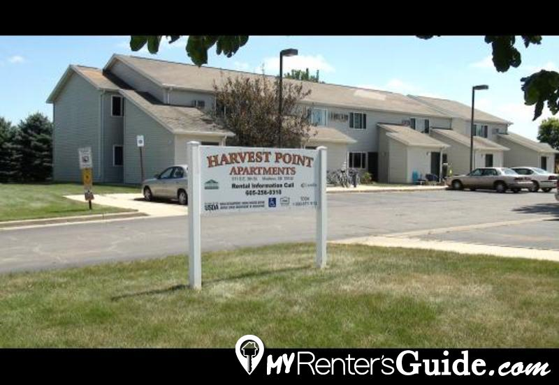Harvest Point Apartments Apartments For Rent Madison