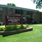 Winchester Apartments Photo
