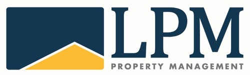 LPM Properties, LLC