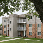 Indian Hills Apartments Photo