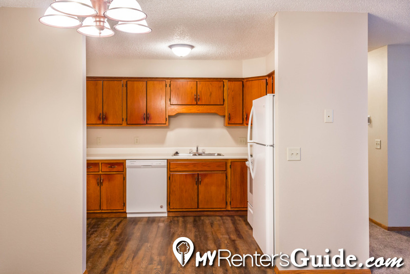 Keystone Apartments Apartments For Rent Brandon