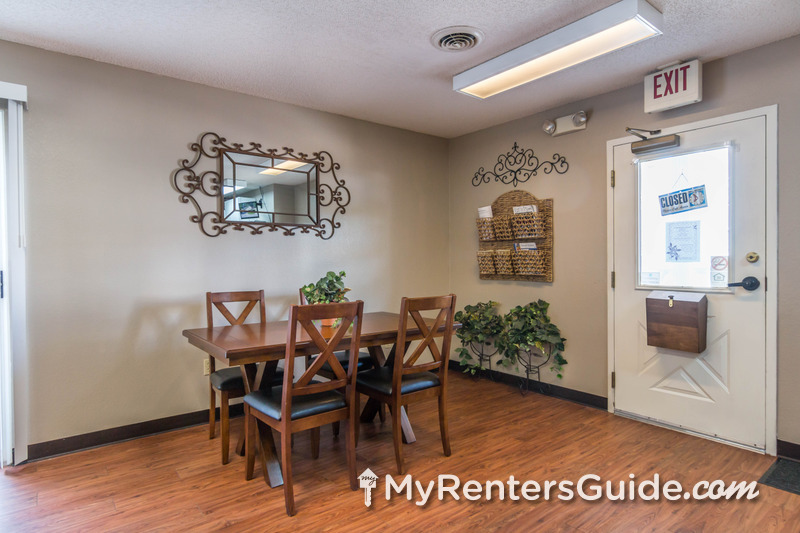All Utilities Included Apartments Rent >> Coronado Park | Apartments For Rent Junction City | MyRentersGuide