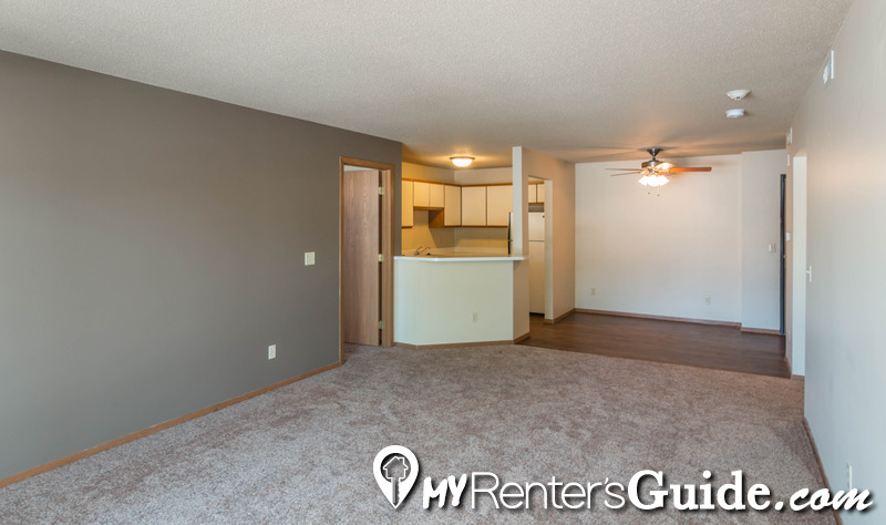 Prairie Winds Apartments Apartments For Rent Sioux Falls