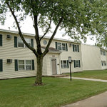 Northern Valley Apartment Homes Photo