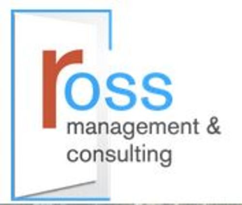 Ross Management and Consulting