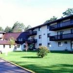 Pequot Pines & Estates Apartments Photo