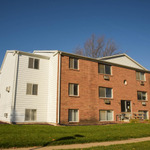 Eight 20 Apartments Photo