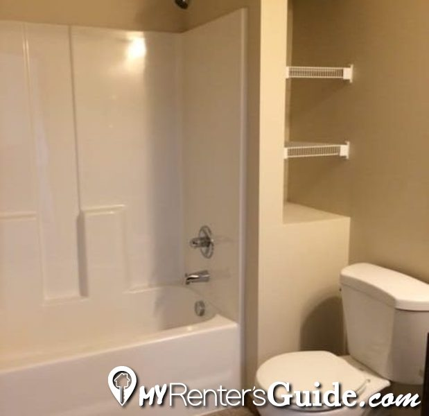 Apartments For Rent Sioux Falls