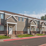 Arbordale Apartments & Townhomes Photo