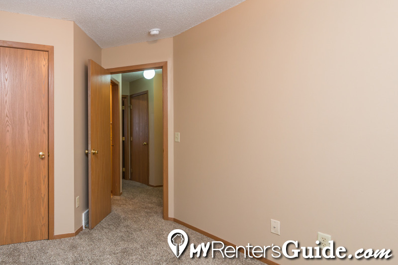 WestPointe Apartments & Townhomes Photo #16