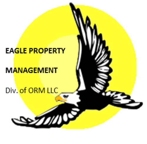Eagle Property Management