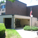 Ridgewood Apartments Photo