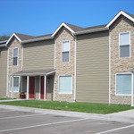 Eagle Landing Apartments Photo