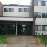 Rosewood Heights Apartments Photo