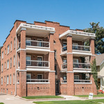 Belvere Apartments Photo