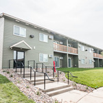 Stoney Hill Apartments Photo