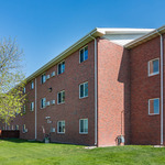 Split Rock Apartments Photo