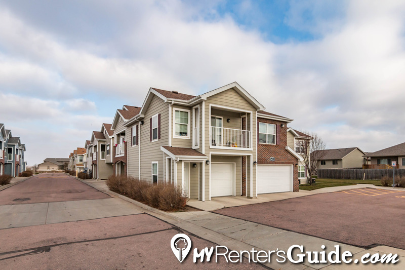 Sioux falls apartment living guide sioux falls apartments for.