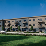 Windcrest Village Apartments and Townhomes Photo