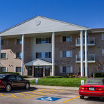 Carriage Green Apartments Photo