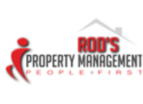Rod's Property Management