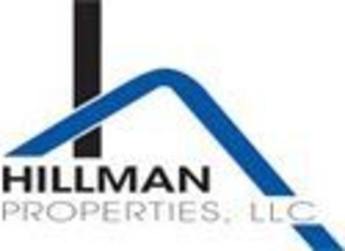 Hillman Properties, LLC