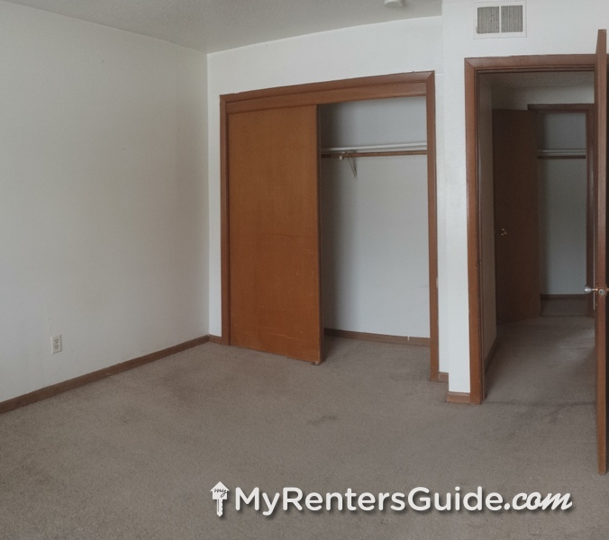 Rocklyn Court Apartments Photo #1