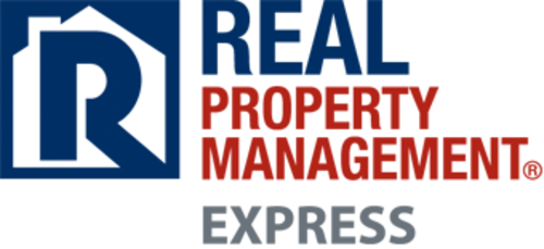 Real Property Management Express