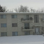 Rocklyn Court Apartments Photo