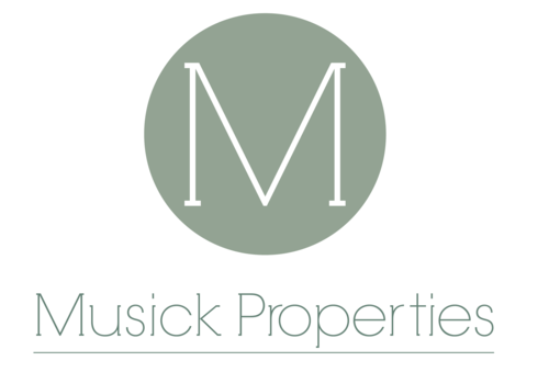 Musick Properties LLC