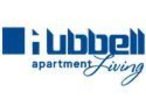 Hubbell Apartment Living