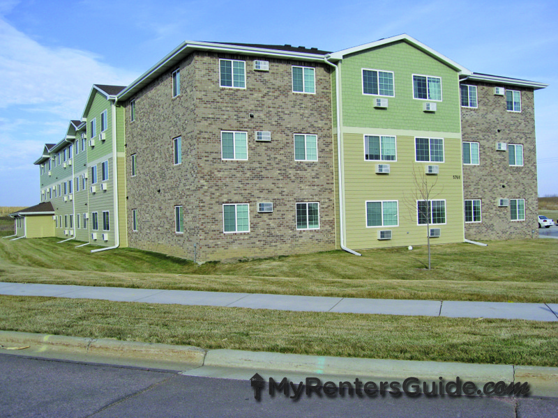 2 Bedroom Apartments In Sioux Falls Sd 28 Images 2 Bedroom Apartments In Sioux Falls Sd 28