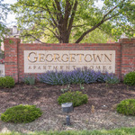 Georgetown Apartments Photo