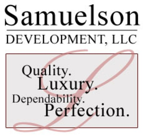 Samuelson Development LLC