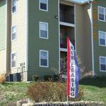 Quinton Point Apartments Photo