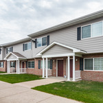 WestPointe Apartments & Townhomes Photo