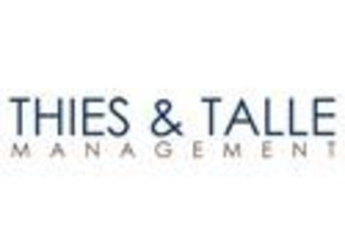 Thies & Talle Management